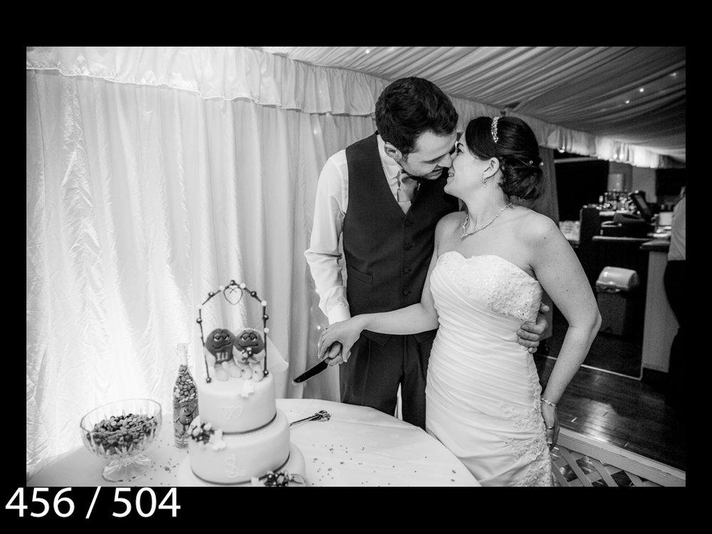 LUCY&SAM-456.jpg