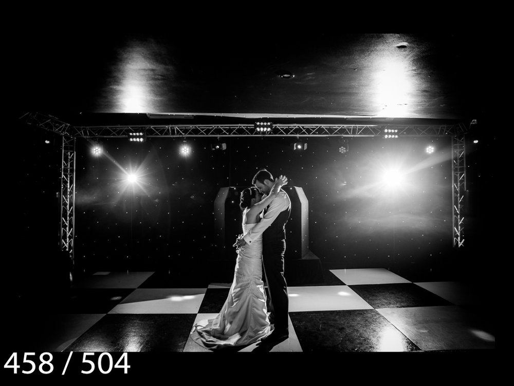 LUCY&SAM-458.jpg
