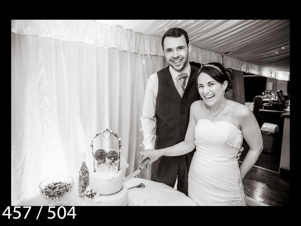 LUCY&SAM-457.jpg