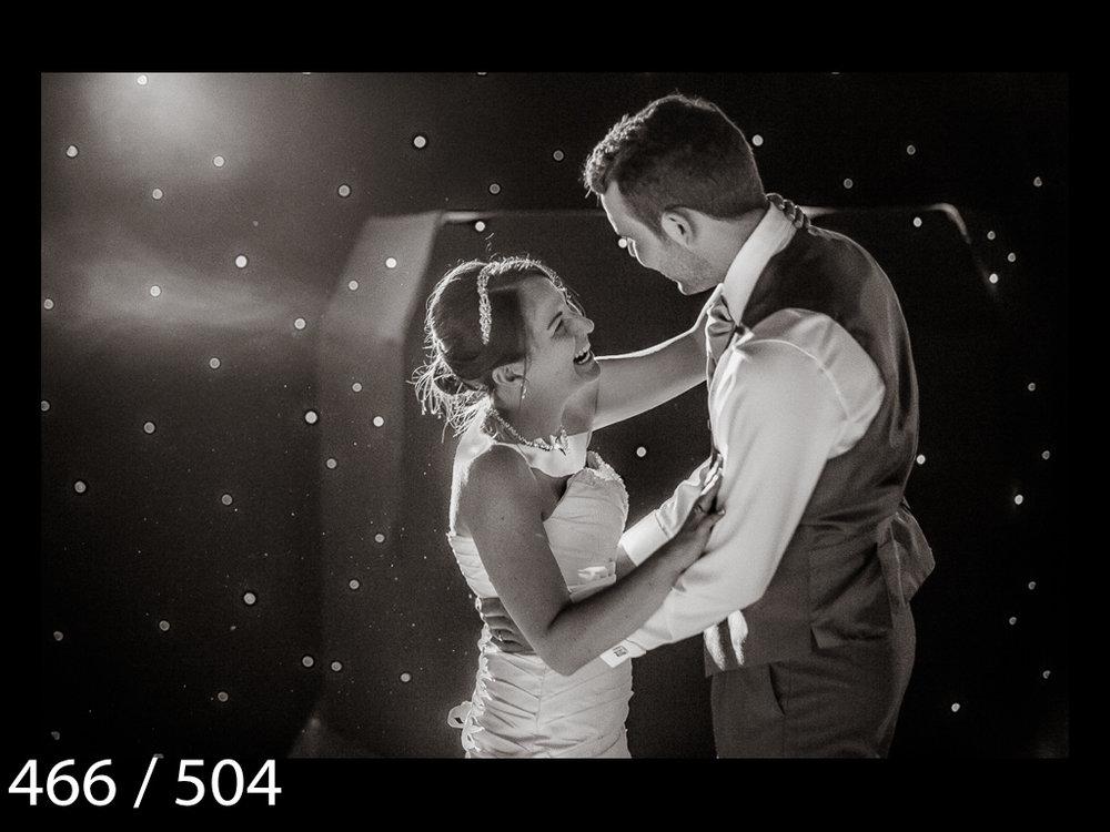 LUCY&SAM-466.jpg