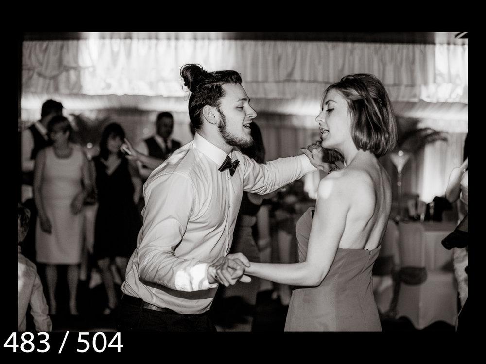 LUCY&SAM-483.jpg