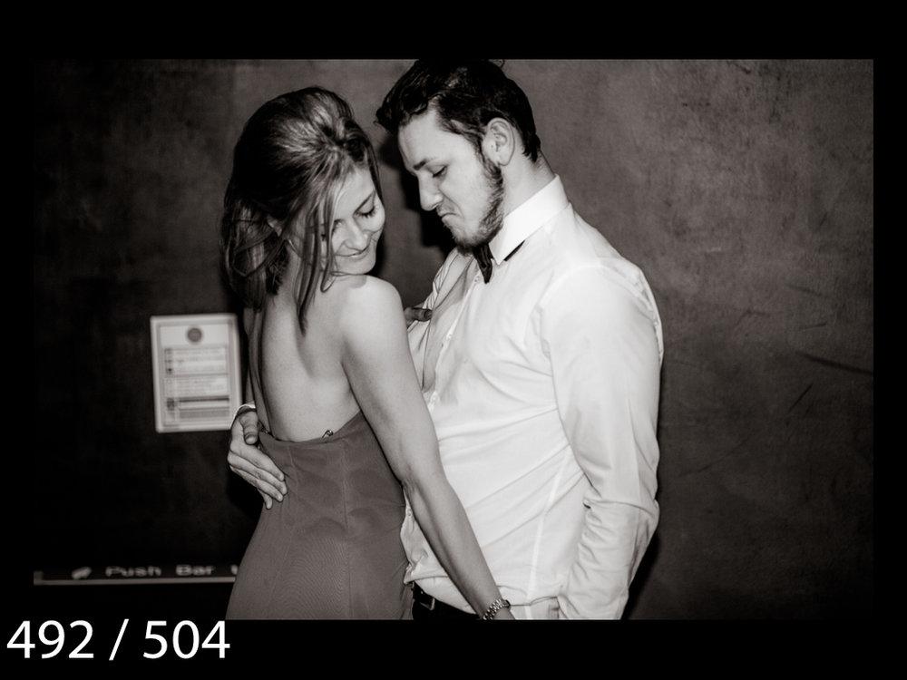 LUCY&SAM-492.jpg
