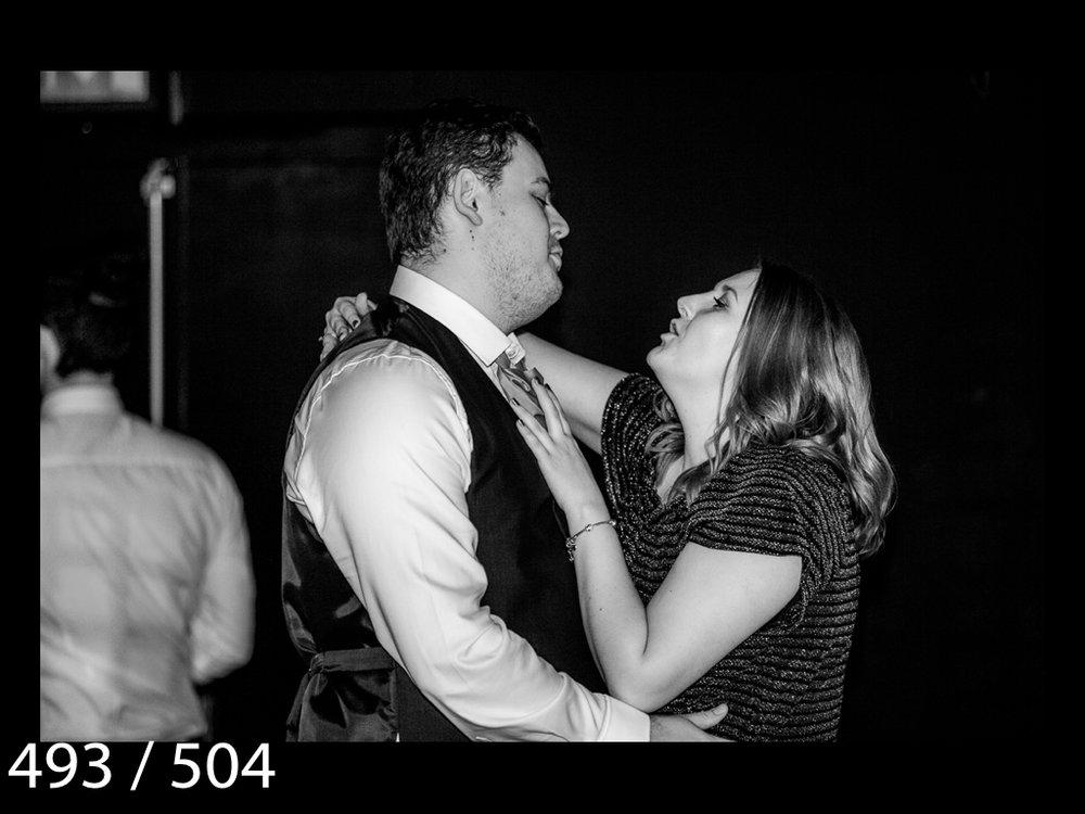 LUCY&SAM-493.jpg