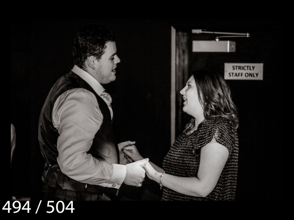 LUCY&SAM-494.jpg