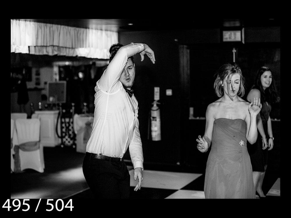 LUCY&SAM-495.jpg