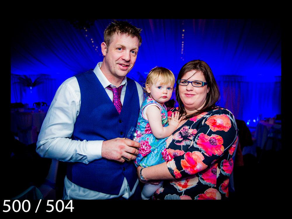 LUCY&SAM-500.jpg