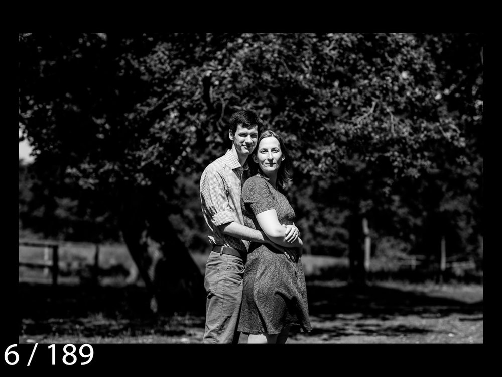 emma&andy-006.jpg