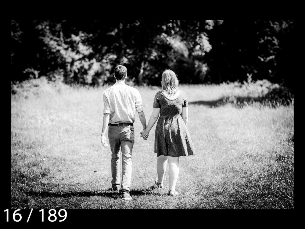 emma&andy-016.jpg