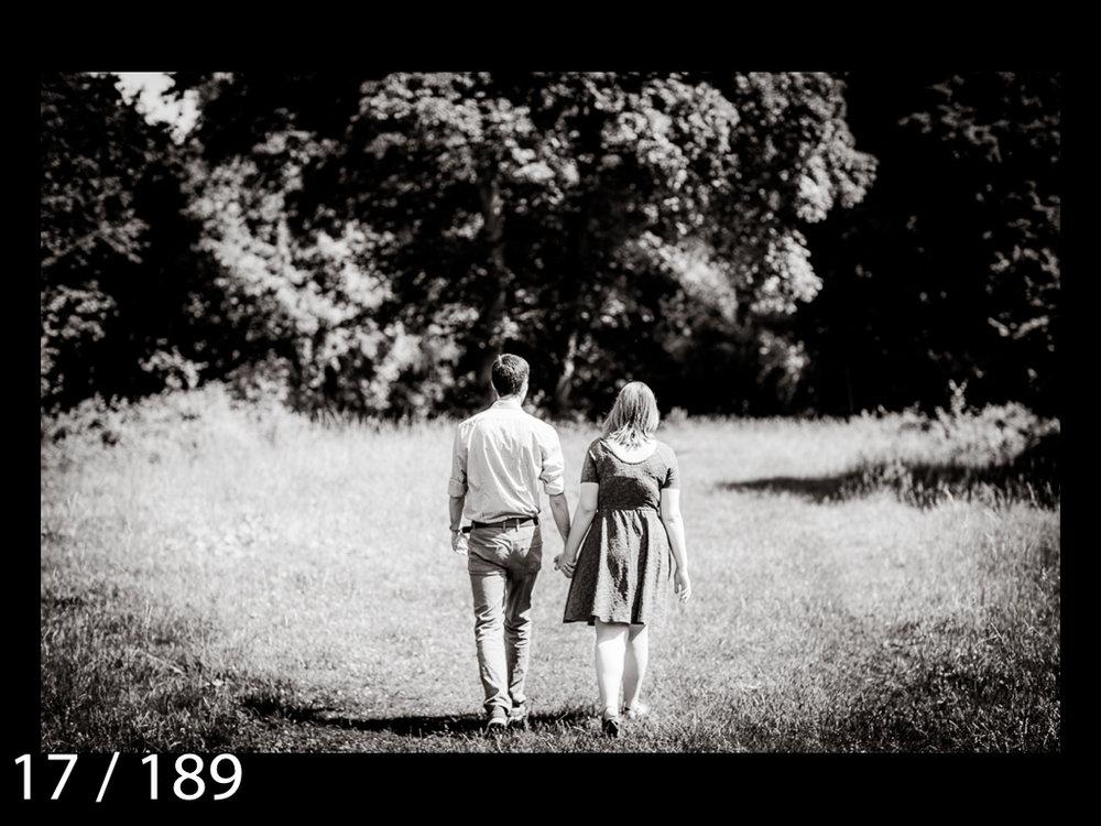 emma&andy-017.jpg