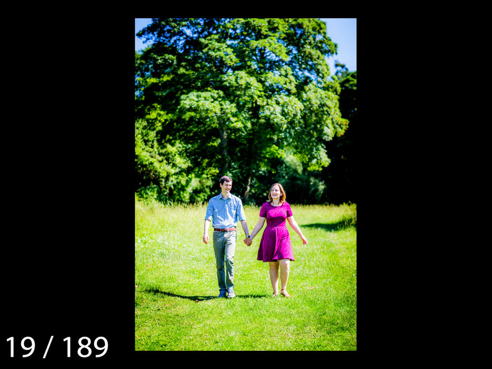emma&andy-019.jpg