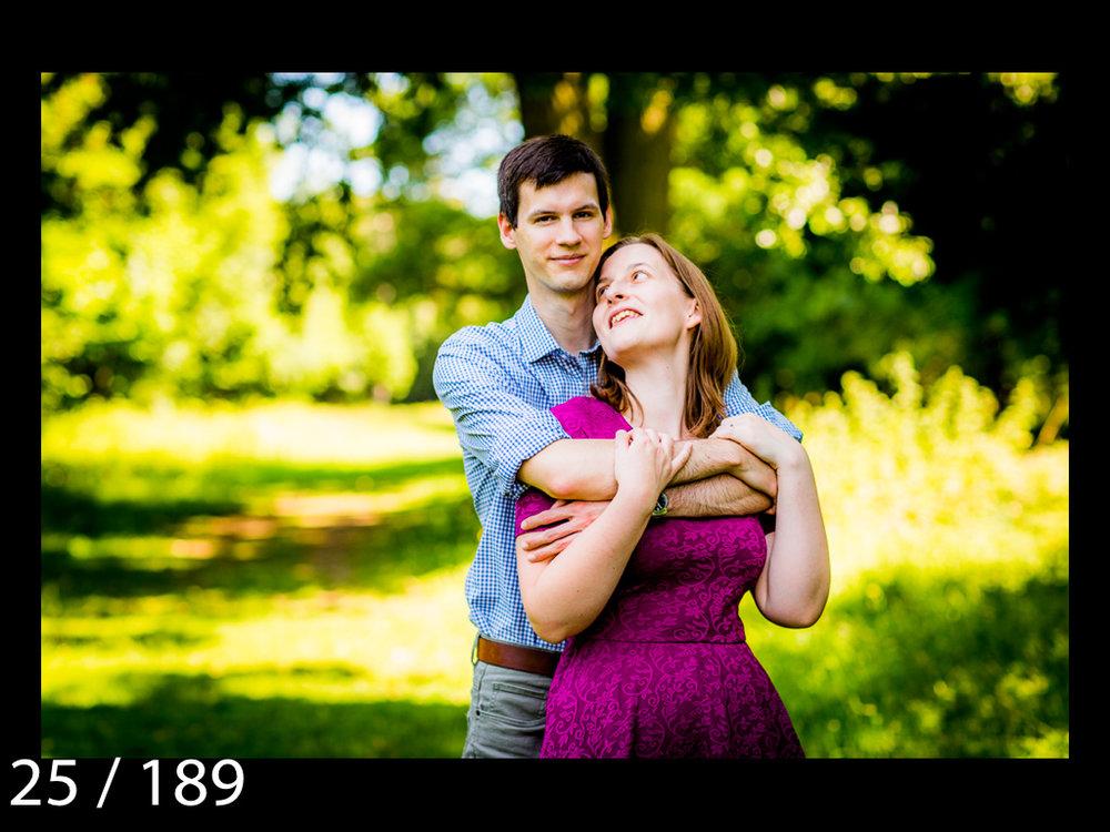 emma&andy-025.jpg