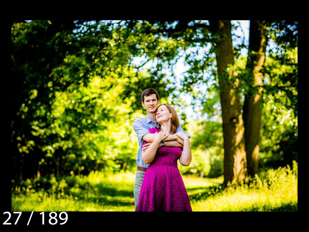 emma&andy-027.jpg