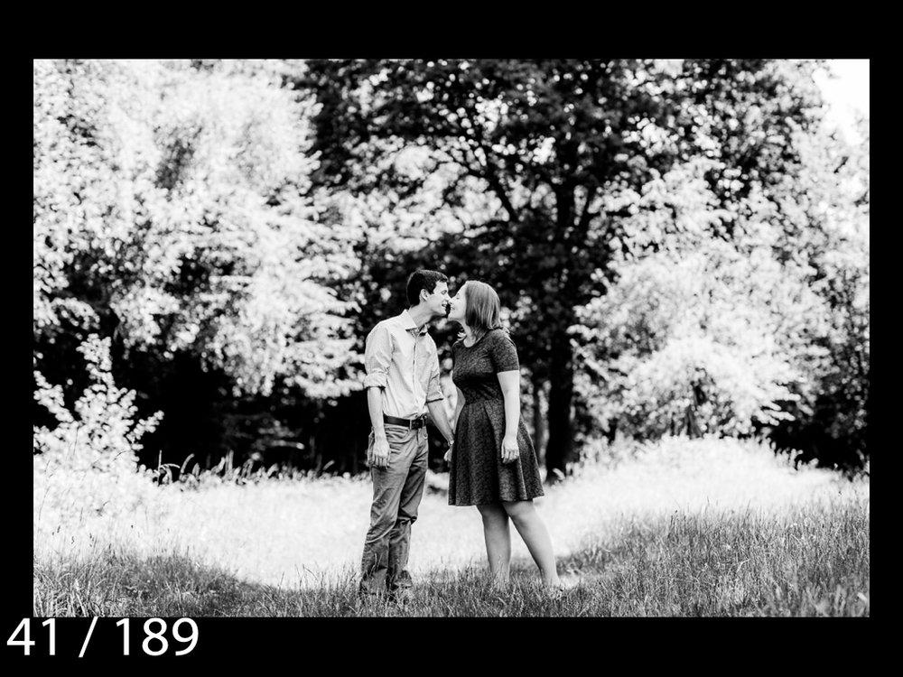 emma&andy-041.jpg
