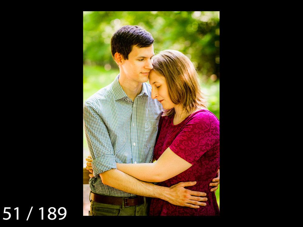 emma&andy-051.jpg