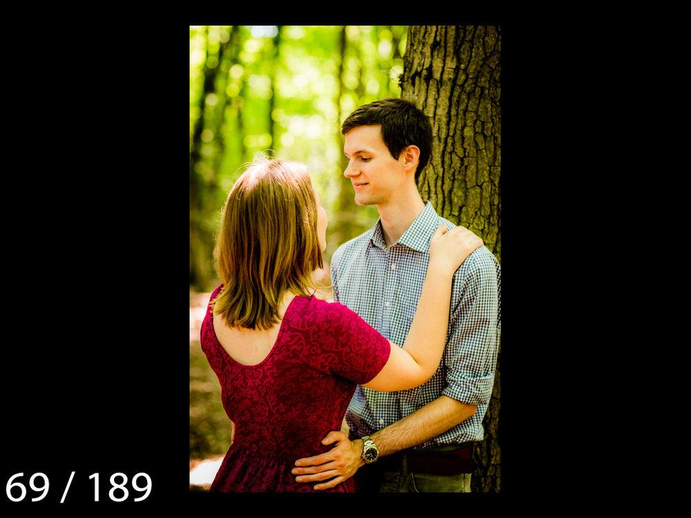 emma&andy-069.jpg