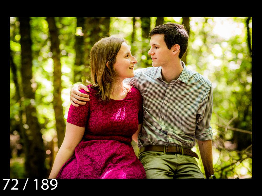 emma&andy-072.jpg
