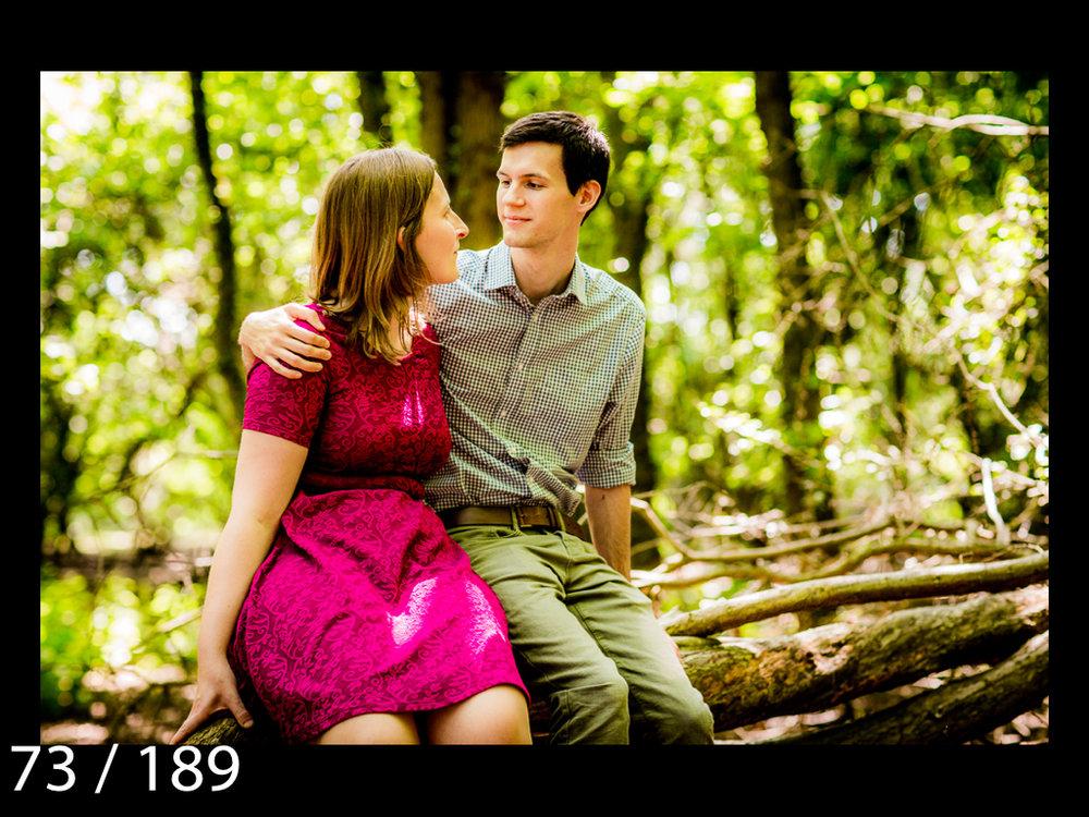 emma&andy-073.jpg