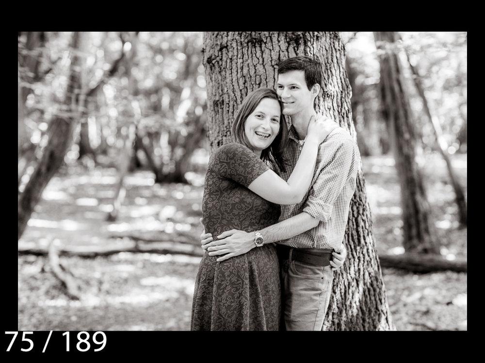 emma&andy-075.jpg
