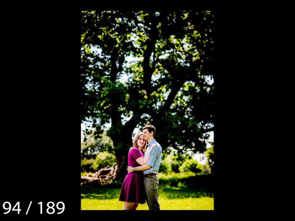 emma&andy-094.jpg