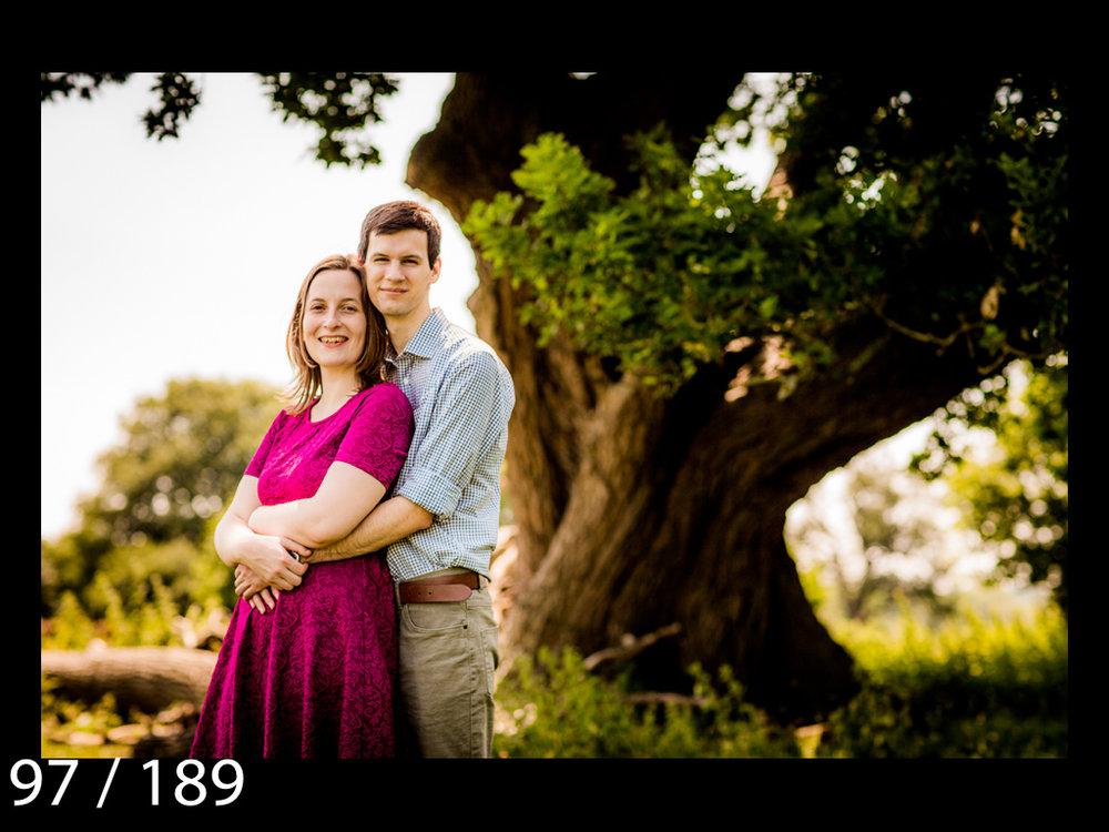 emma&andy-097.jpg