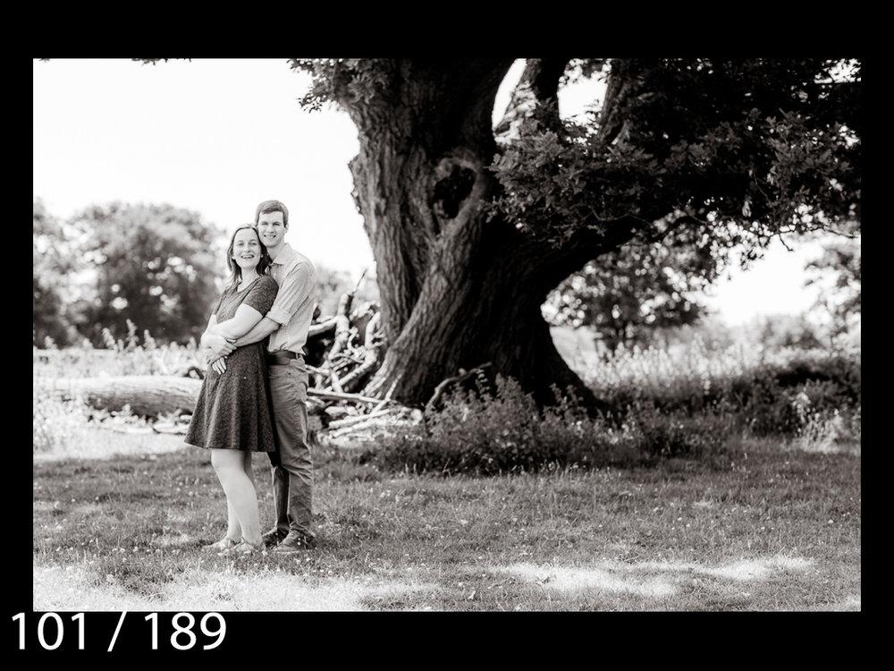 emma&andy-101.jpg