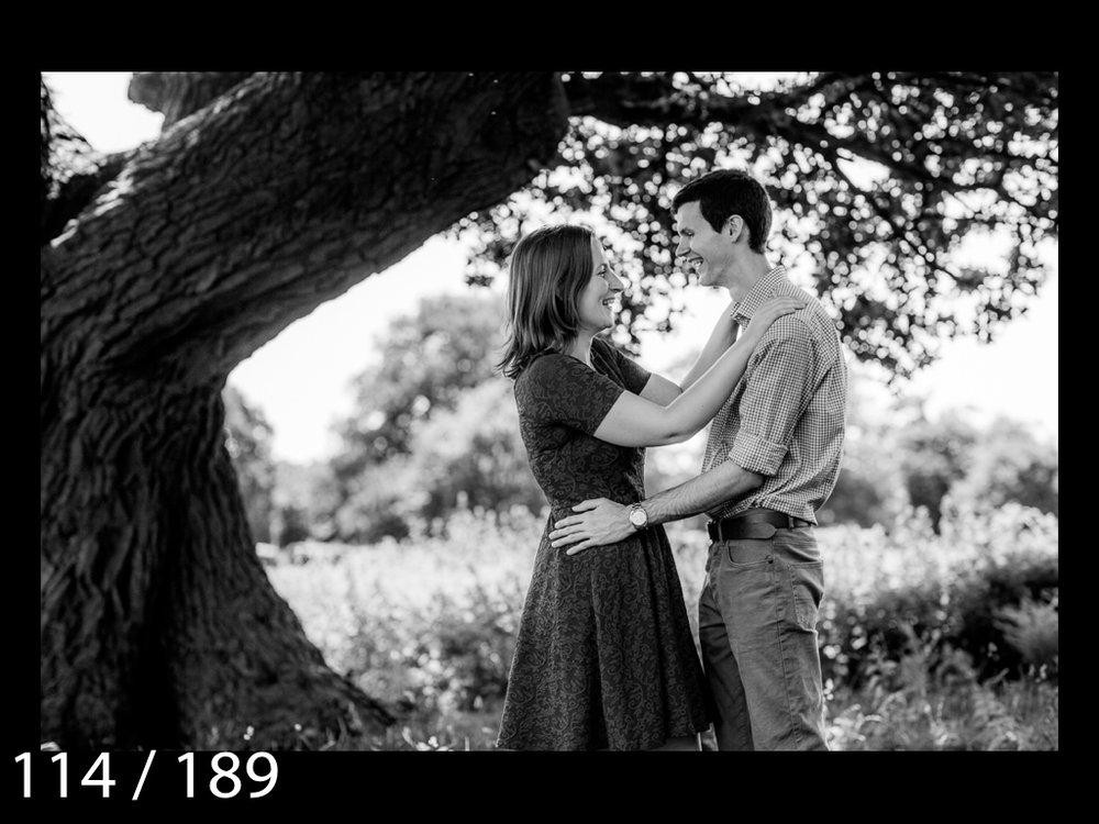 emma&andy-114.jpg