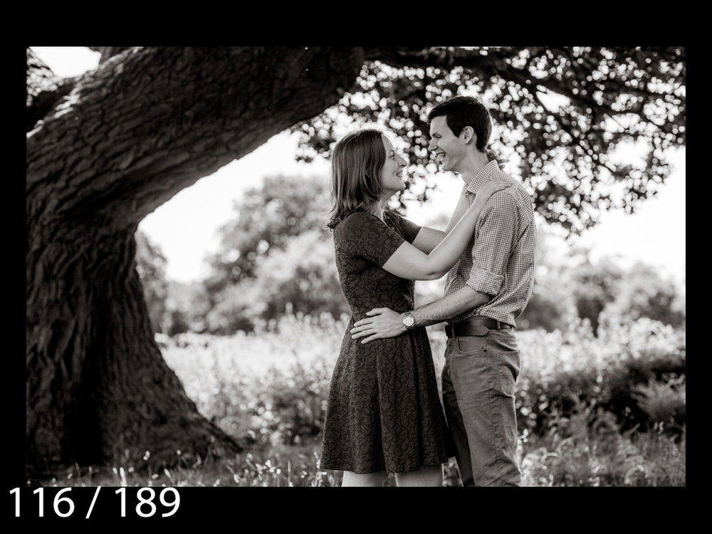 emma&andy-116.jpg