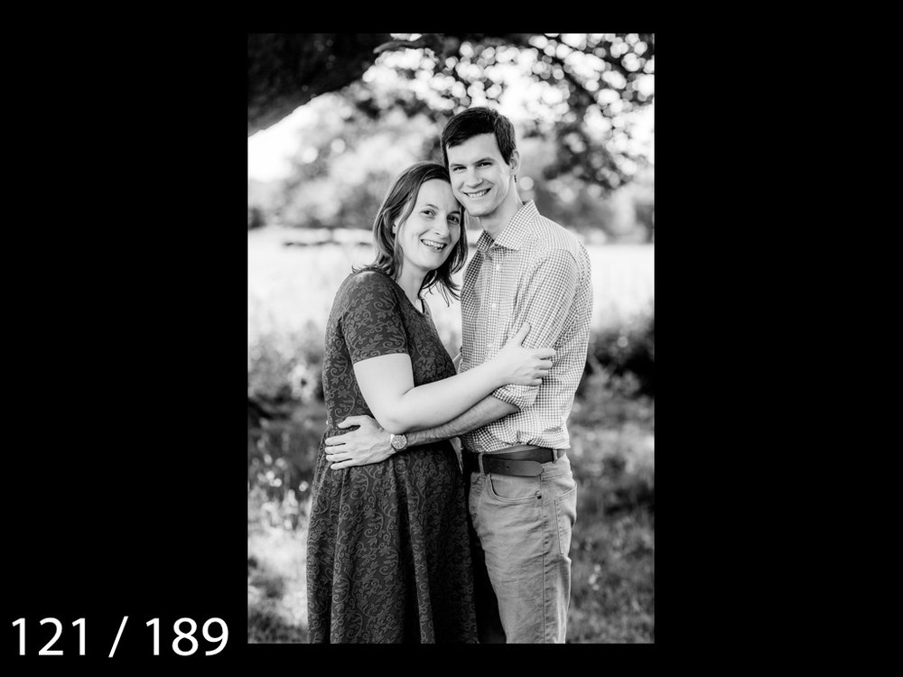 emma&andy-121.jpg