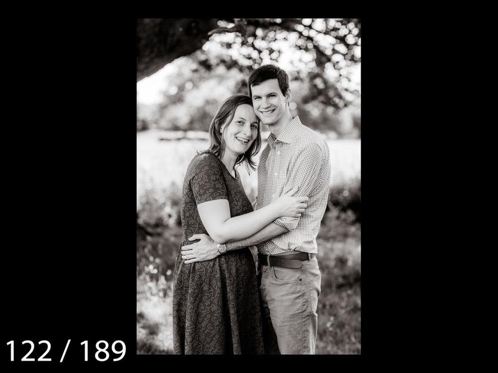 emma&andy-122.jpg
