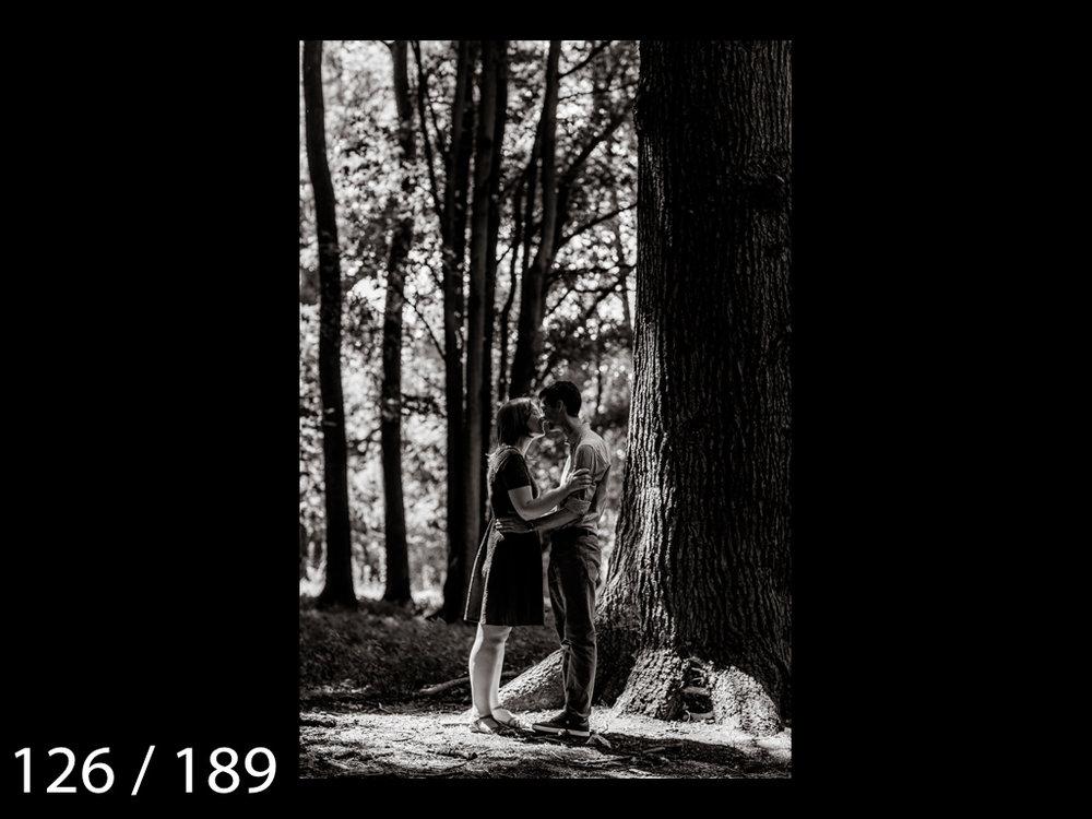 emma&andy-126.jpg