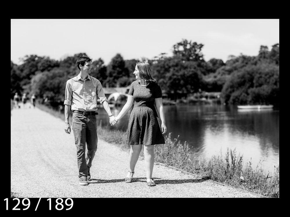 emma&andy-129.jpg
