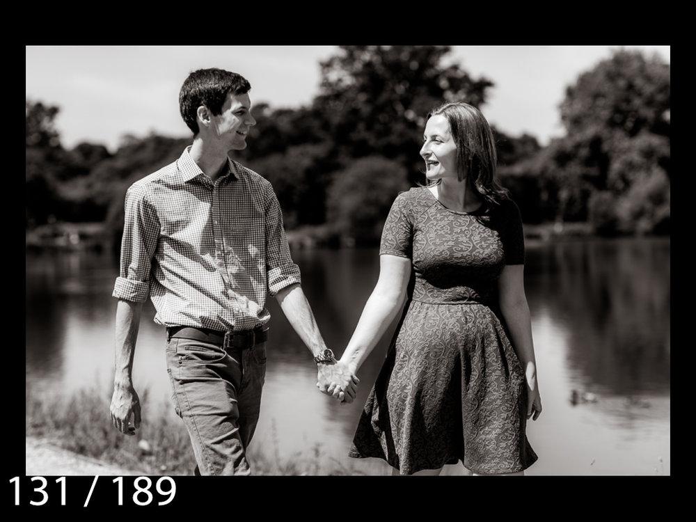 emma&andy-131.jpg