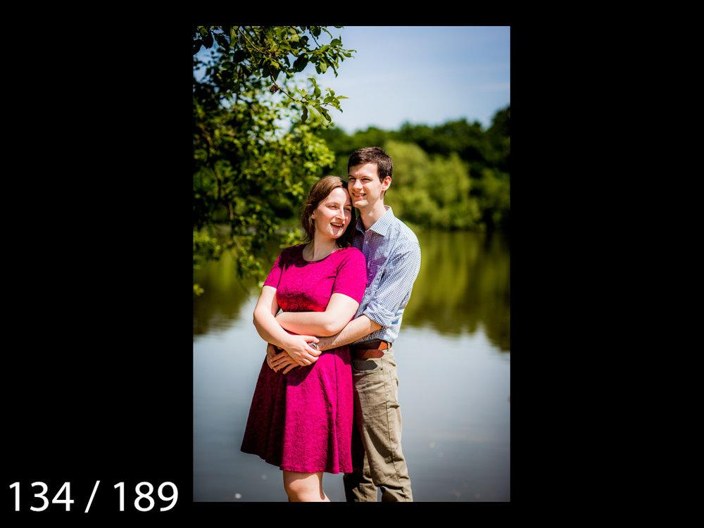 emma&andy-134.jpg
