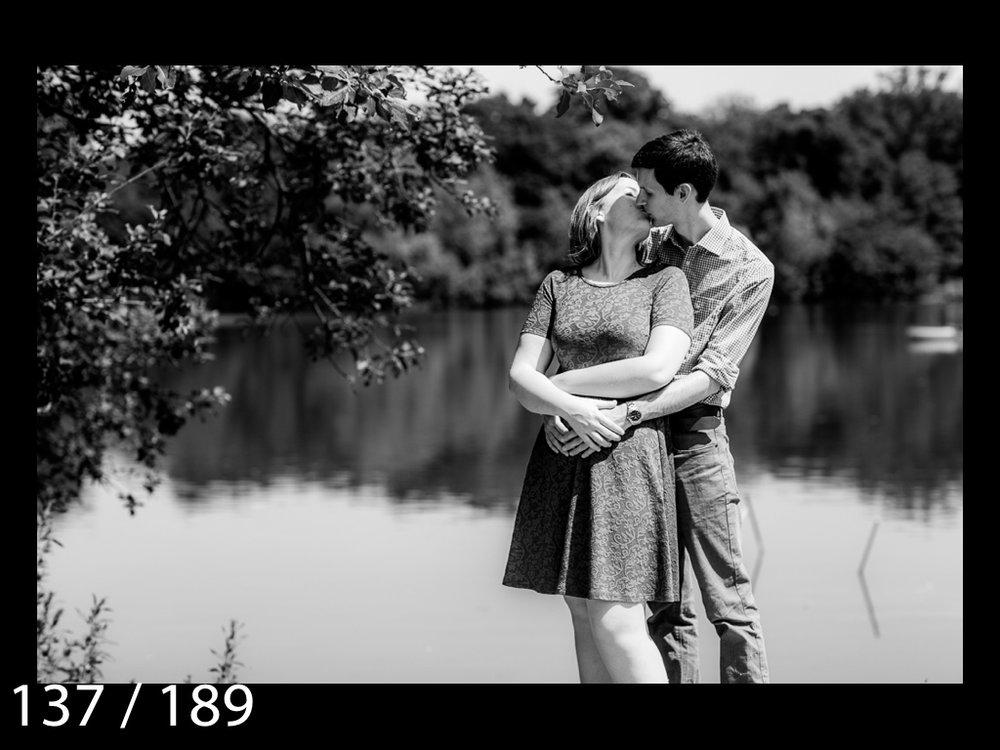 emma&andy-137.jpg