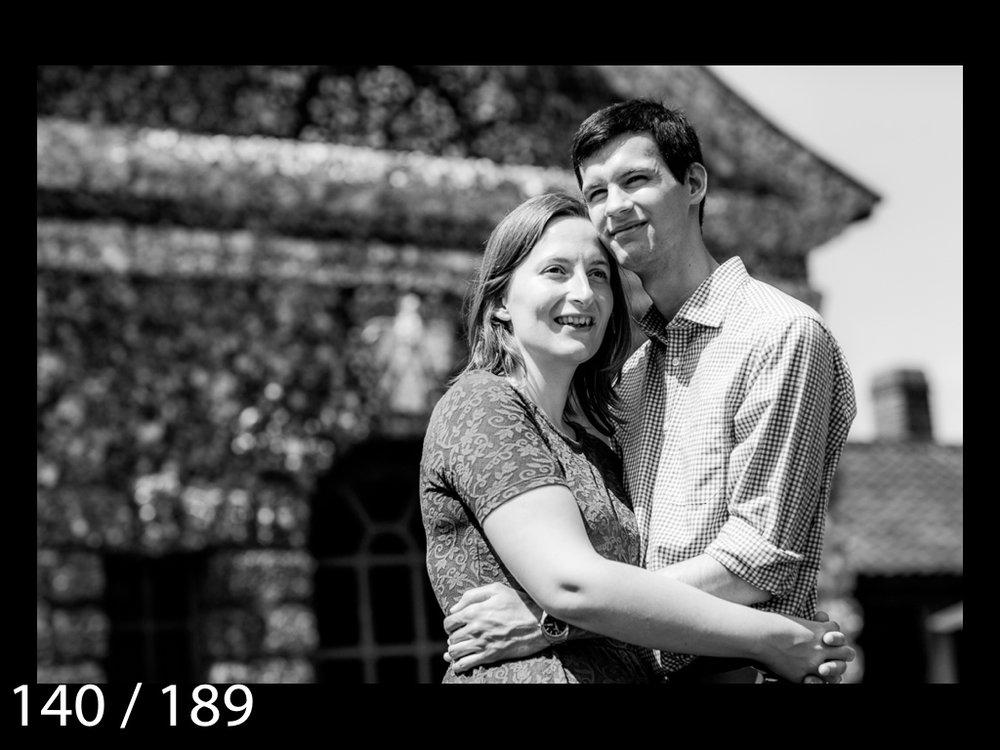 emma&andy-140.jpg