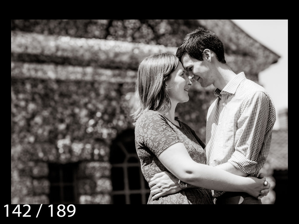 emma&andy-142.jpg