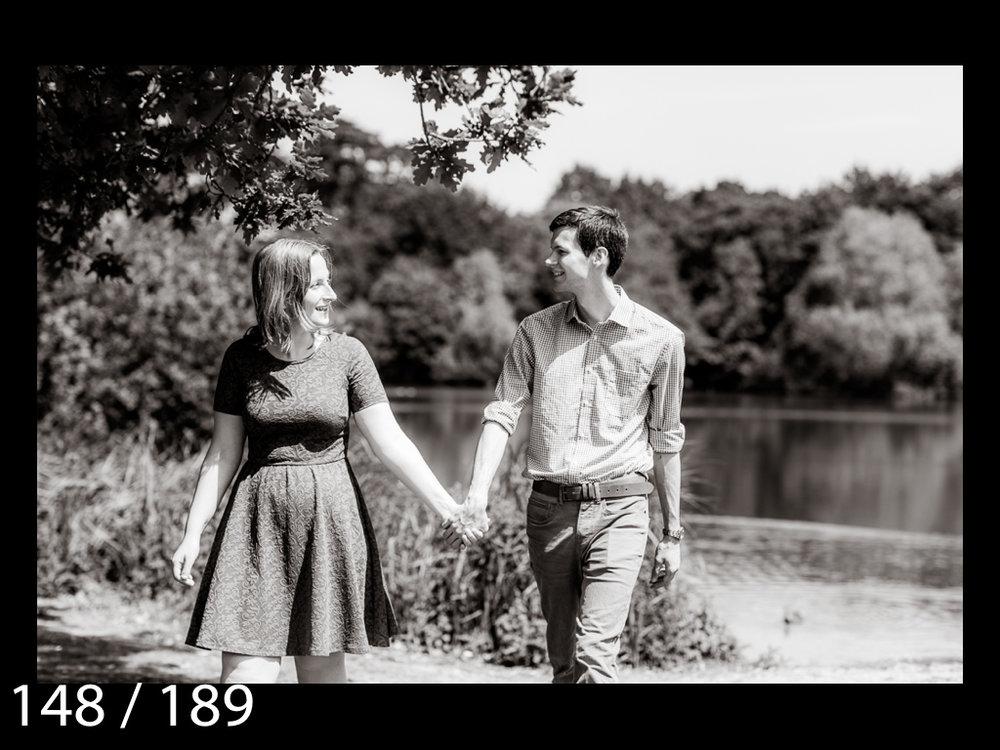 emma&andy-148.jpg