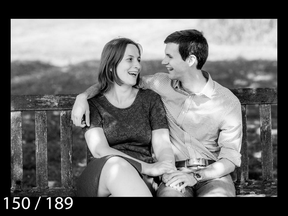 emma&andy-150.jpg