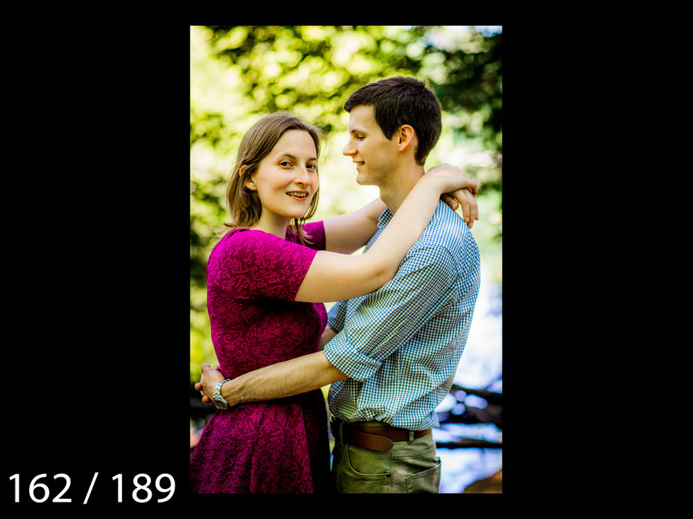 emma&andy-162.jpg