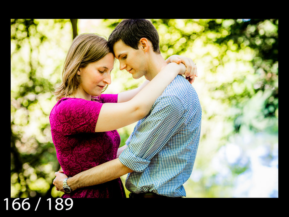 emma&andy-166.jpg