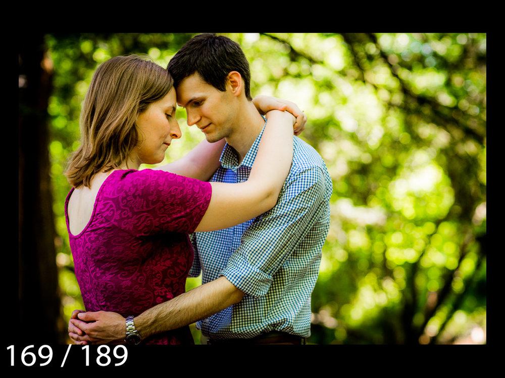 emma&andy-169.jpg