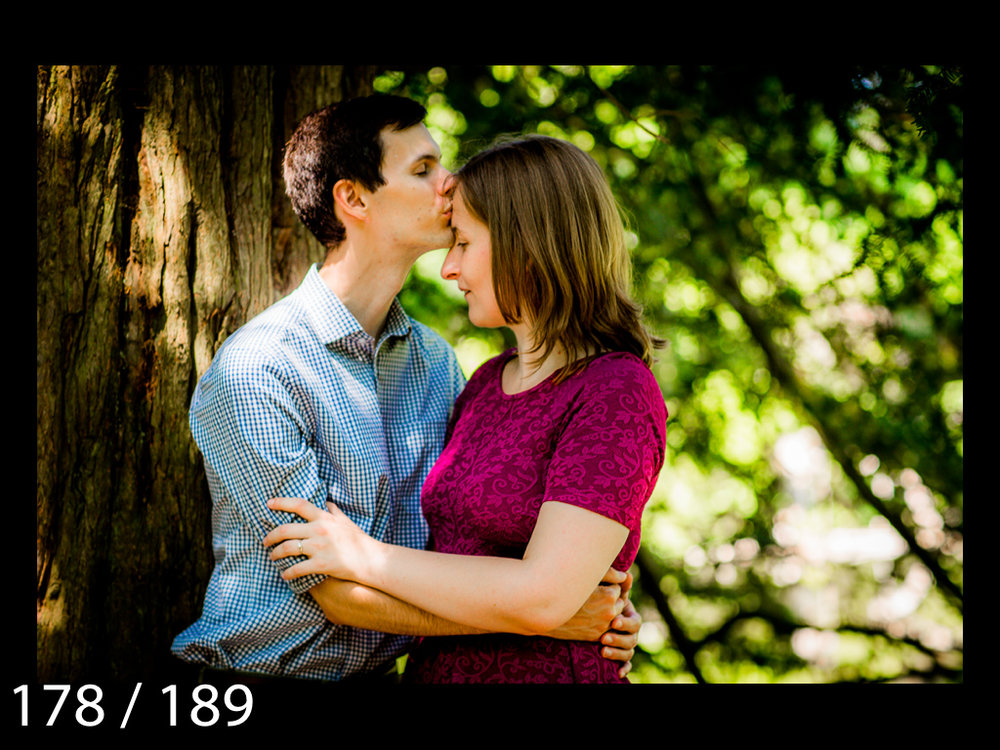 emma&andy-178.jpg