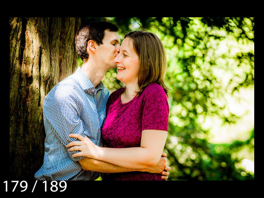 emma&andy-179.jpg