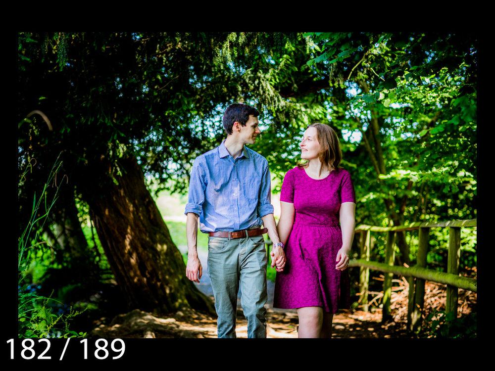 emma&andy-182.jpg