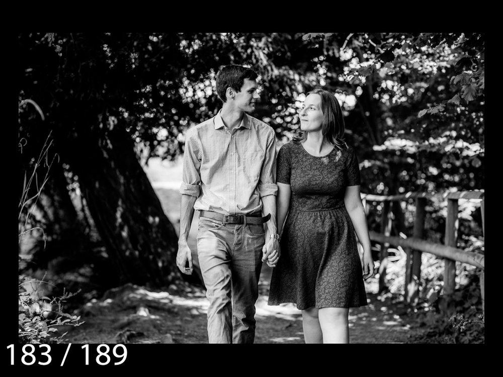 emma&andy-183.jpg