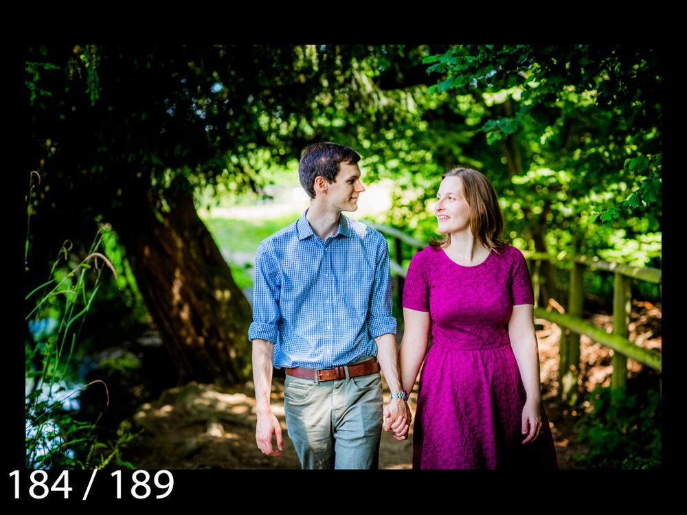 emma&andy-184.jpg