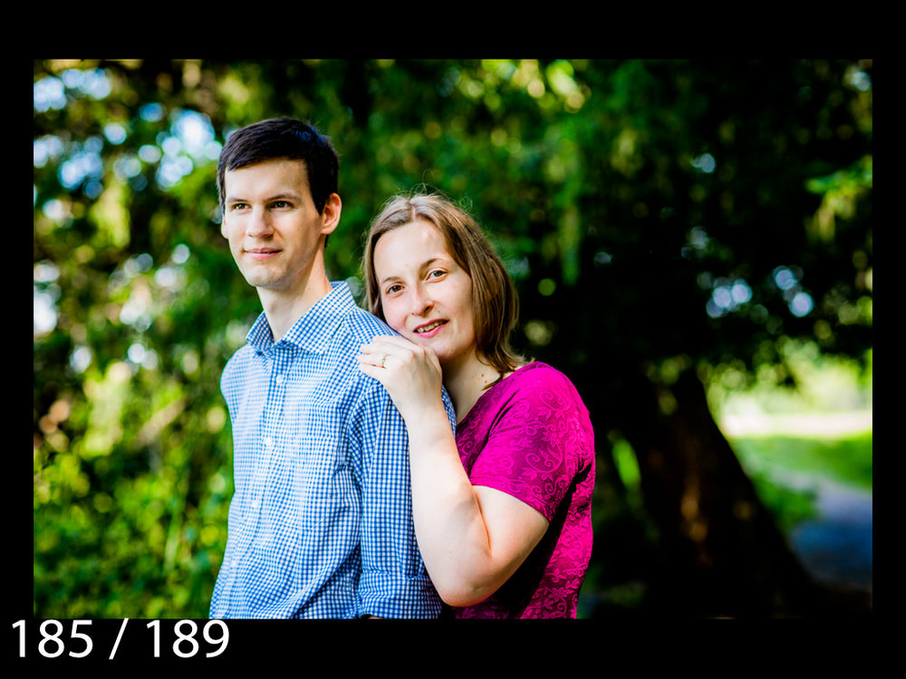 emma&andy-185.jpg