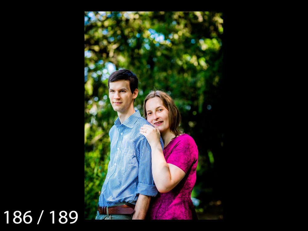 emma&andy-186.jpg