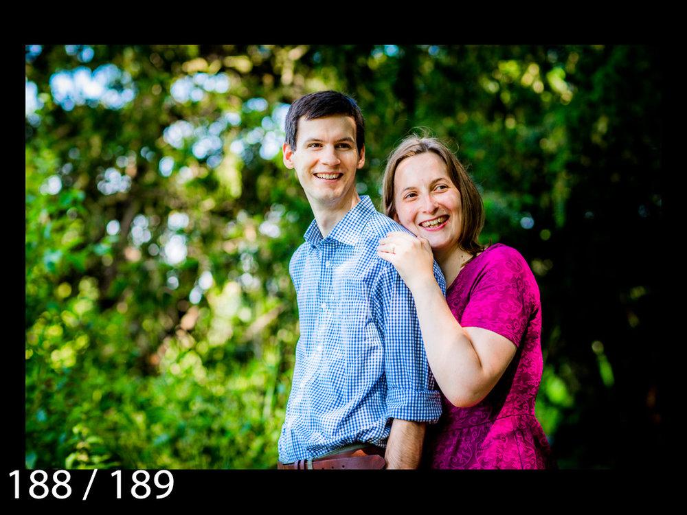 emma&andy-188.jpg