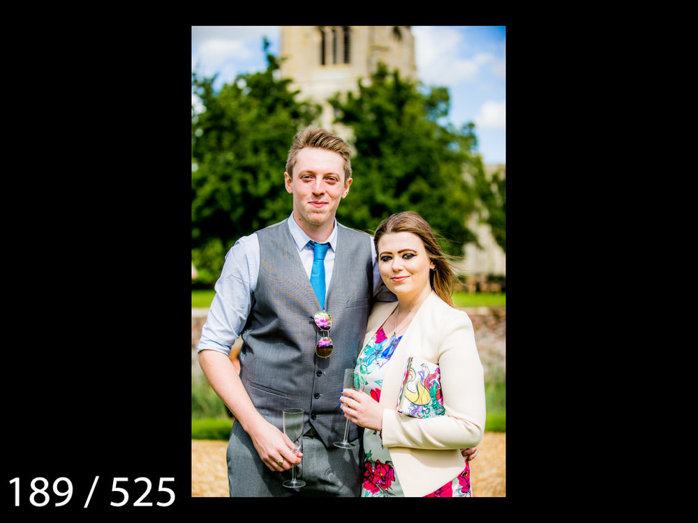 SUZY&JOSH-189.jpg
